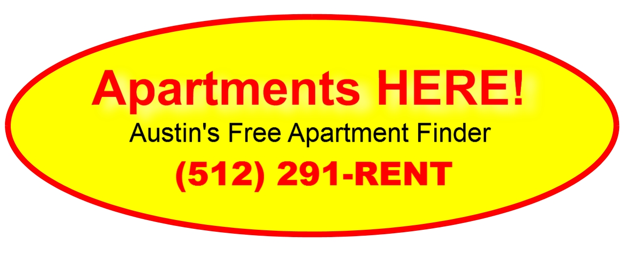No matter how bad your credit is, we have nice apartments that will accept you! Austin Apartments that will work with your bad credit!